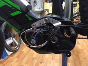 e-bike_tuning2