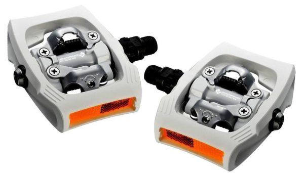 Akcija: SHIMANO pedala LX PD-7400